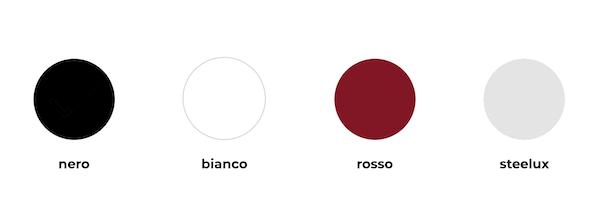 Adonis Colour Range
