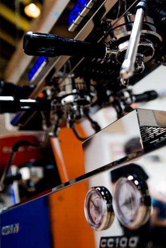Conti CC100 closeup 3