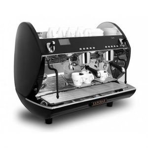 Expobar Carat-2 Group Espresso Machine