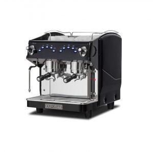 Expobar Rosetta 2 Group Compact Espresso Coffee Machine