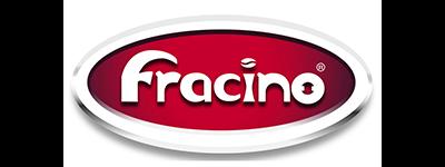 Fracino Expresso Machines Logo