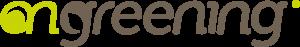 The OnGreening Logo