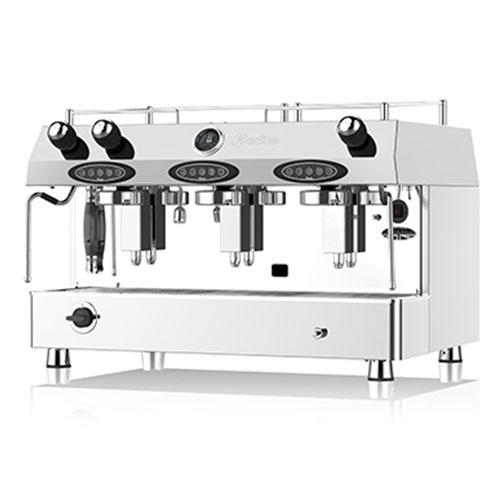Fracino Contempo 3 group espresso machine